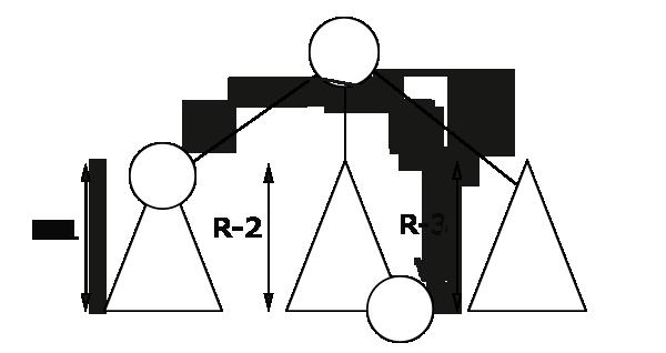 f:id:pekempey:20151102222605p:plain
