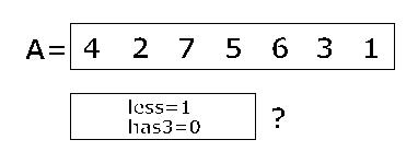 f:id:pekempey:20151208205009p:plain