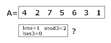f:id:pekempey:20151208210016p:plain
