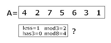 f:id:pekempey:20151208210028p:plain