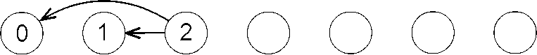 f:id:pekempey:20160116163628p:plain:w450
