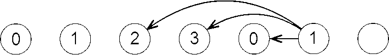 f:id:pekempey:20160116163642p:plain:w450