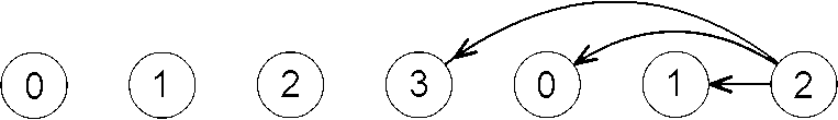 f:id:pekempey:20160116163645p:plain:w450