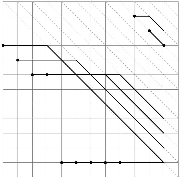 f:id:pekempey:20181219073616p:plain:w400