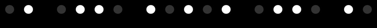 f:id:pekempey:20200412234842p:plain