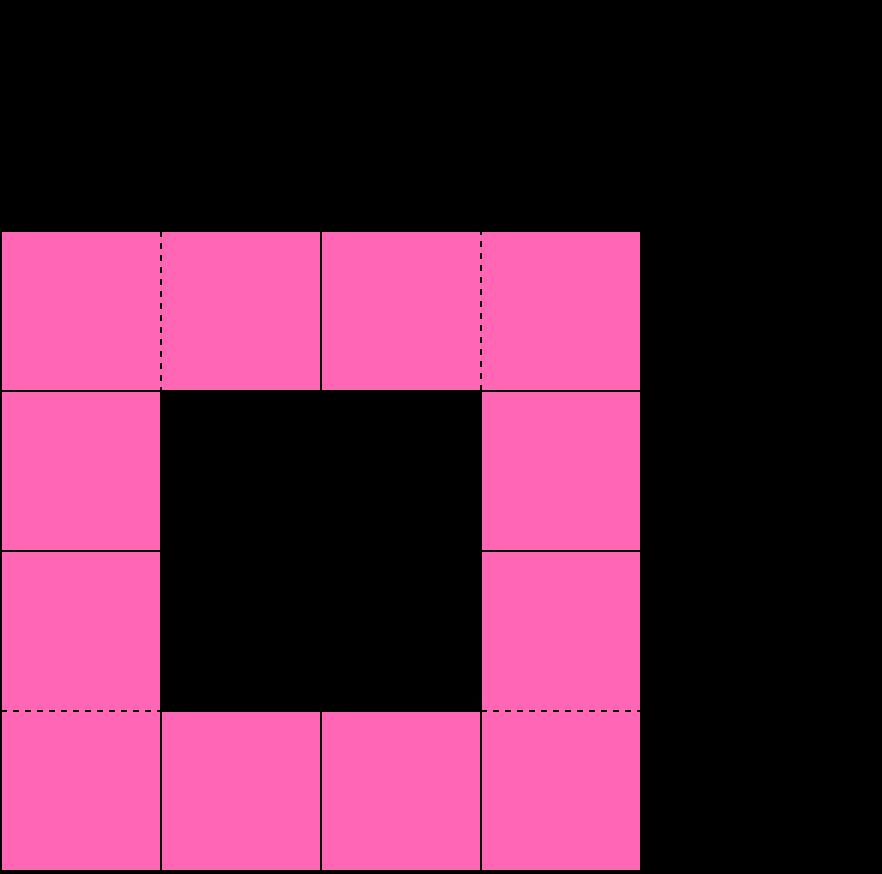 f:id:pekempey:20200427002143p:plain:w400