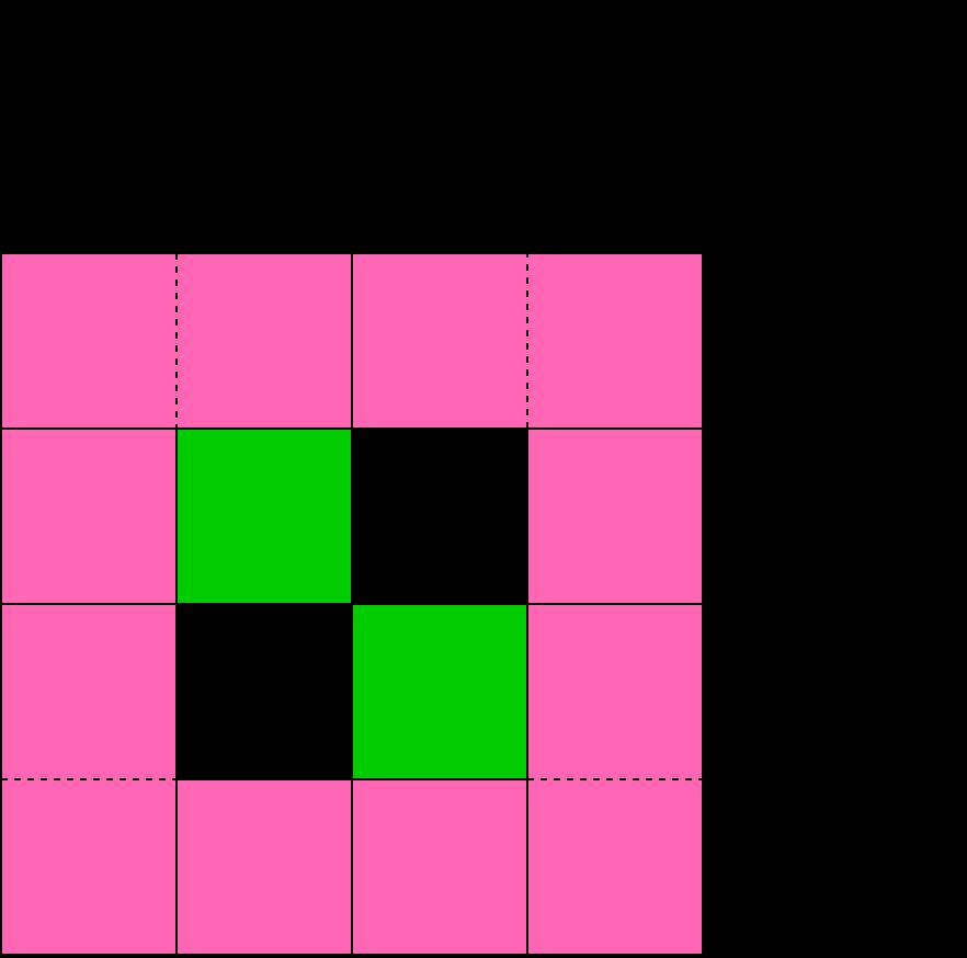 f:id:pekempey:20200427002343p:plain:w400