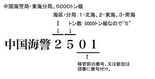 20151004125307