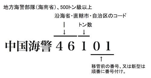20151226153054