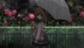 [anime][うみねこのなく頃に]第1話