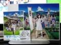 [photo][anime]サマーウォーズ