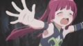 [anime][うみものがたり]第2話 ウリン