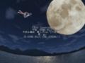 [東方][ニコニコ動画]Dial Connected 月時計~ルナ・ダイアル batakiP