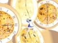 [東方][ニコニコ動画]Dial Connected 月時計~ルナ・ダイアル batakiP[東方][ニコニコ動画]Dial Conne