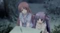 [anime][かなめも]第8話