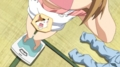[anime][かなめも]第9話