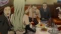 [anime][CANAAN][ハッコー]