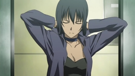 個別「[anime][CANAAN][アルファルド]」の写真、画像 ...
