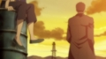 [anime][CANAAN][アルファルド]