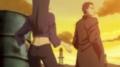 [anime][CANAAN][アルファルド][お尻]