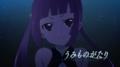 [anime][うみものがたり]第10話