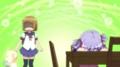 [anime][かなめも]第11話