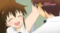 [anime][WORKING!!][種島ぽぷら][WORKING!!01][種島ぽぷら腋][+][腋][袖口]
