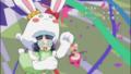 [anime][gif][キルミンずぅ][リム][oped]