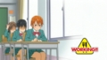 [anime][WORKING!!][伊波まひる][WORKING!!04]