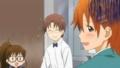 [anime][WORKING!!][伊波まひる][種島ぽぷら][WORKING!!04]
