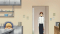 [anime][gif][WORKING!!gif][WORKING!!][WORKING!!05][種島ぽぷら][じたばた]