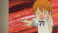 [anime][gif][WORKING!!][WORKING!!05][伊波まひる]