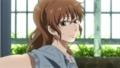 [anime][おおきく振りかぶって][おお振り第2期06]