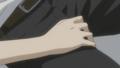 [anime][gif][いちばんうしろの大魔][ころね]