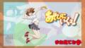 [anime][gif][あそびにいくヨ!]