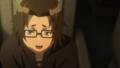[anime][HOTD][HOTD05]