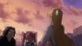 [anime][HOTD][HOTD05][高城沙耶]