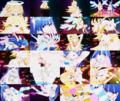 [anime][Panty&Stocking][Panty&Stocking01]