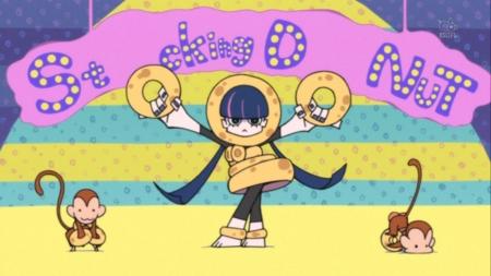 [anime][Panty&Stocking][Panty&Stocking02]