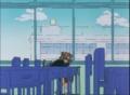 [anime][CCさくら][CCさくら70][木之本桜]