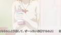 [インフィニット・スト][シャルロットデュノア][ISお風呂][おっぱい]