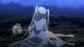 [anime][これはゾンビですか?][京子][大先生]