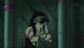 [anime][ソウルイーター][メデューサ]
