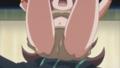 [anime][RioRainbowGate!][ミント]