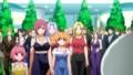 [anime][RioRainbowGate!][ミント][アーニャ(Rio)]