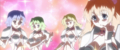 [anime][RioRainbowGate!][アーニャ(Rio)]