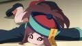 [anime][RioRainbowGate!][ヤンヤン・アンアン]