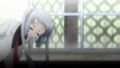 [anime][これはゾンビですか?][大先生]