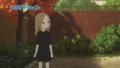 [anime][うさぎドロップ][鹿賀りん]
