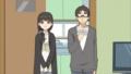 [anime][30歳の保健体育][安藤なつ]